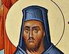 Sfantul Mucenic Teofan Aghioritul