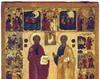 Cuvant la Sarbatoarea Sfintilor Apostoli Petru...