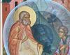 Sfantul Serafim de Sarov si experienta Duhului...