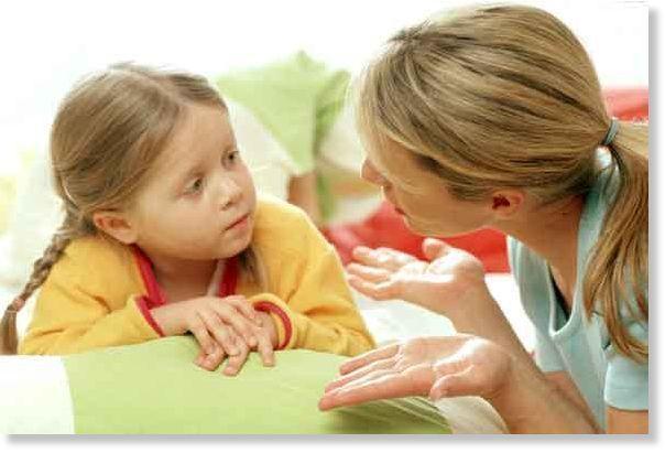 Cum sa pregatesti copilul pentru nasterea fratelui mai mic