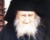 Sfaturi duhovnicesti ale parintelui Sofronie...