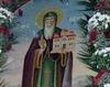 Sfantul Teofan de la Dochiariu