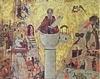 Canon de rugaciune catre Sfantul Cuvios Simeon Stalpnicul