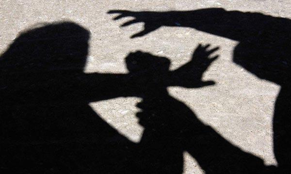 Tipuri de violenta intrafamiliala