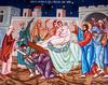 Duminica invierii fiului vaduvei din Nain