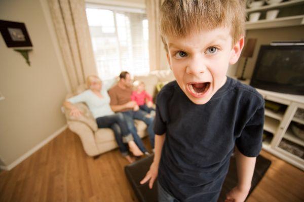 Tulburarea deficitului de atentie/hiperactivitatii si autismul