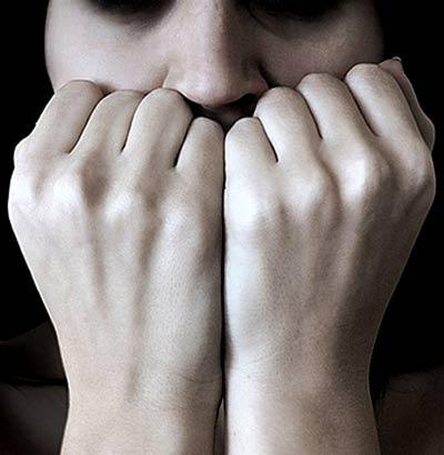 Calea spre sine insusi si anxietatea
