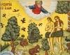 Cum puteau sa reactioneze Adam si Eva dupa cadere