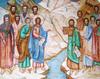Duminica dupa sarbatoarea Botezului Domnului