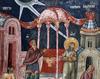 Explicarea pildei vamesului si a fariseului