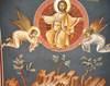 Cum urcam spre rai? Lectia Scararului