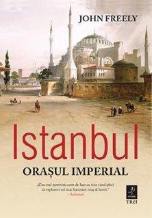 Orasul imperial