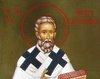 Predica la Sfantul Niceta de Remesiana