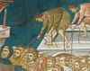 Duminica vindecarii slabanogului din Capernaum