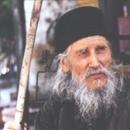 Cuviosul Ioachim