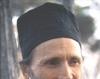 Cuviosul Hrisostom