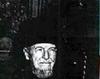 Benedict Ghius