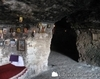 Manastirea Pestera Sfantului Apostol Andrei