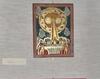 Palatul Patriarhiei