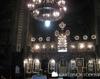 Catedrala Ortodoxa din Hunedoara