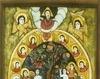 Adam si Eva - Mirela Ungureanu, Botosani