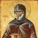 Sfantul Antonie cel Mare