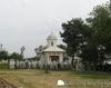 Cimitirul Manastirii Pasarea
