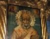 Sfantul Mare Ierarh Nicolae