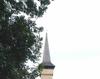 Biserica de lemn Sfintii Arhangheli din Cupseni (sec XVIII)