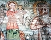 Biserica de lemn din Rogoz - Sfantul Onufrie