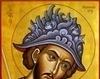 Acatistul Sfantului Mercurie