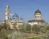 Manastirea Noul Neamt - lavra Basarabiei