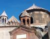 Manastirea Harichavank