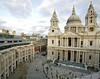 Catedrala Saint Paul din Londra
