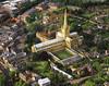 Catedrala Norwich