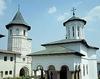 Manastirea Brancoveni