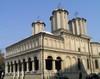 Catedrala Patriarhala din Bucuresti