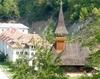 Manastirea Vodita