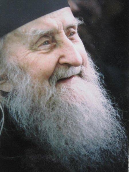 Cunoasterea lui Dumnezeu prin nevointa desertarii si a plangerii