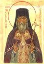 Calea mantuirii - Sfantul Teofan Zavoratul
