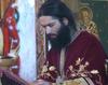 Smerenie si libertate in rugaciunea Sfantului Efrem Sirul