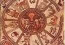 Reprezentarea mitica a lunilor