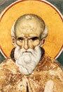 Hristologia Sfantului Maxim Marturisitorul