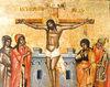 Crucea si Invierea lui Hristos