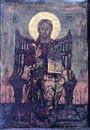 Consideratii interconfesionale privind ontologia divina