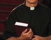 Problema celibatului preotesc in Biserica Romano-Catolica
