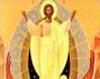 Invatatura despre sinergie in teologia ortodoxa