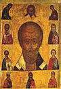 Har si libertate in invatatura ortodoxa