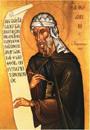Despre cele doua vointe in Hristos