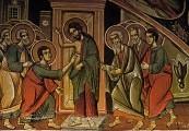 Erezii trinitare
